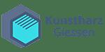 Kunstharz Giessen